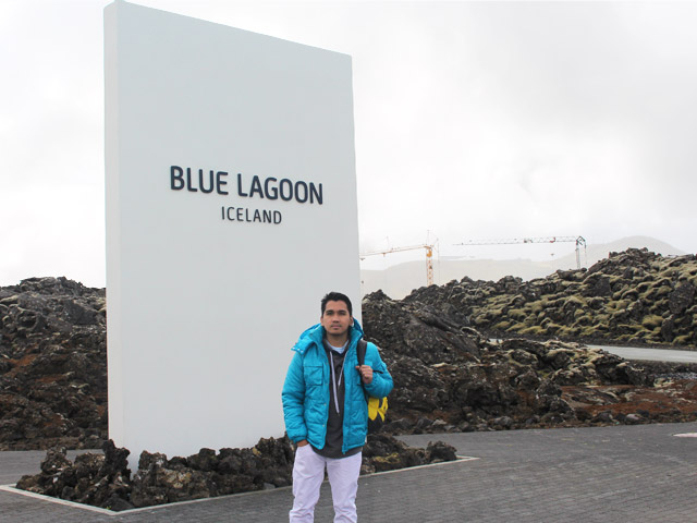 blue_lagoon_entrance.jpg