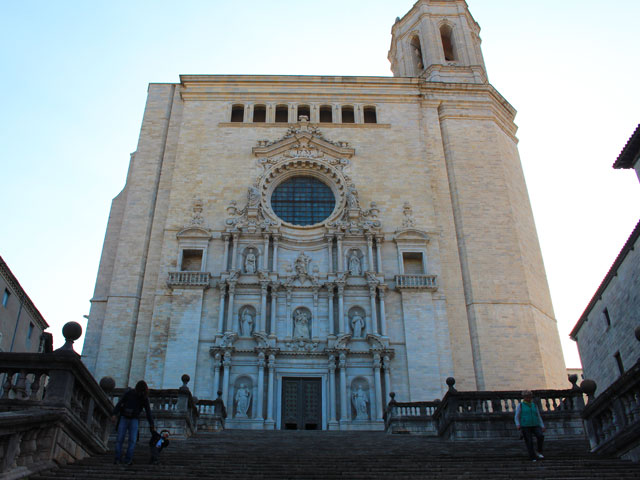 girona-cathedral-spain.jpg