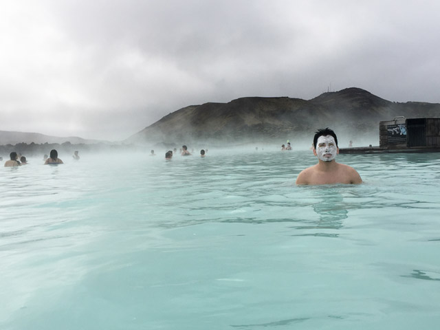 mud_mask_at_blue_lagoon.jpg