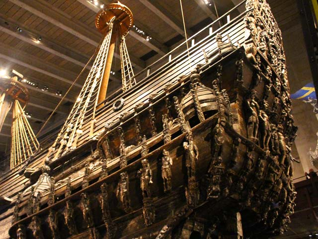 the_vasa_ship_stockholm.jpg